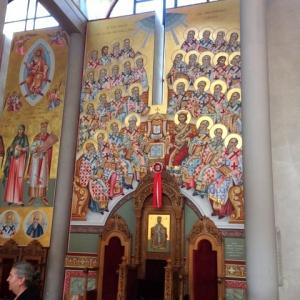 gsco-orthodoxe-allerheiligenkirche-01