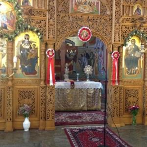 gsco-orthodoxe-allerheiligenkirche-02