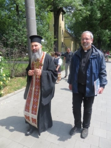 bulgarisch-orthodoxe-gemeinde-01