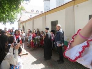 bulgarisch-orthodoxe-gemeinde-02