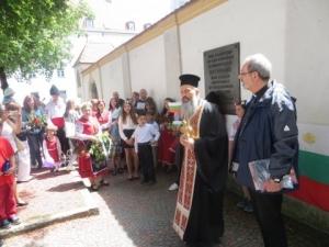 bulgarisch-orthodoxe-gemeinde-03