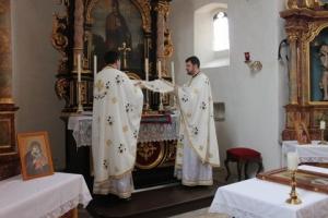 liturgie-st-nikolaus-01