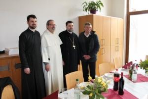 liturgie-st-nikolaus-03